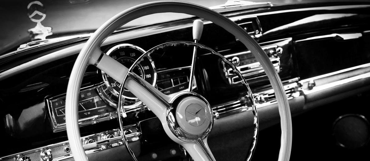 Oldtimer_Mercedes 300S_1.jpg