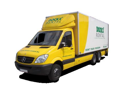 Maxi Load